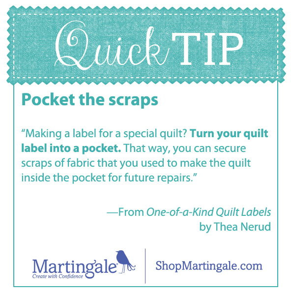 photo about Printable Quilt Labels identify What toward publish upon a quilt label (+ absolutely free quilt labels towards print