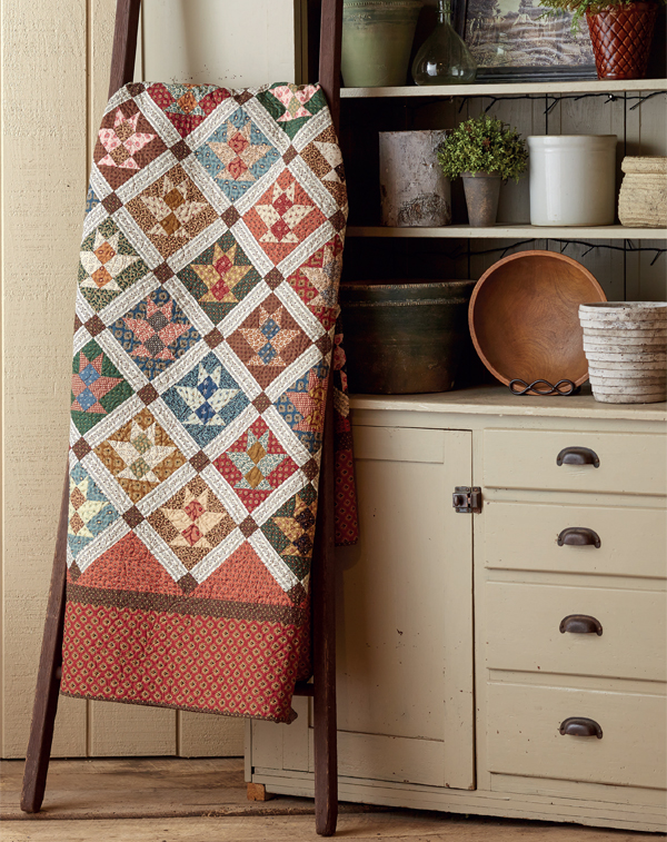Hill-Country-Baskets-quilt