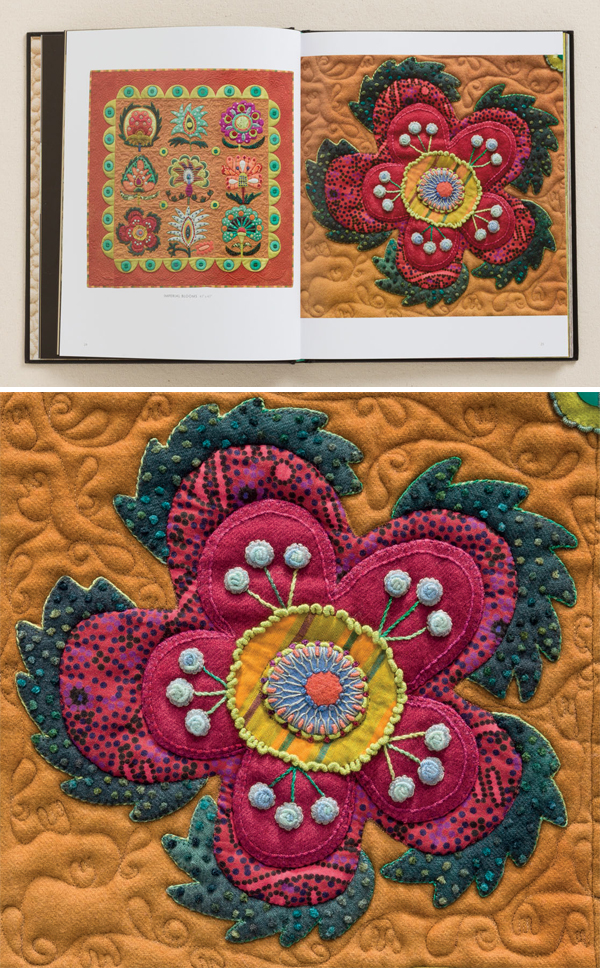 Pages-from-Stitches-to-Savor-4