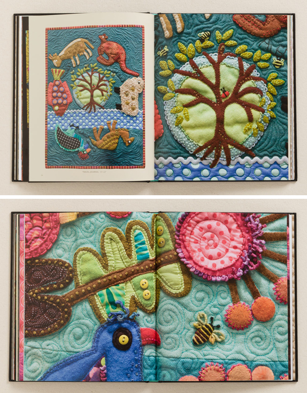 Pages-from-Stitches-to-Savor-6