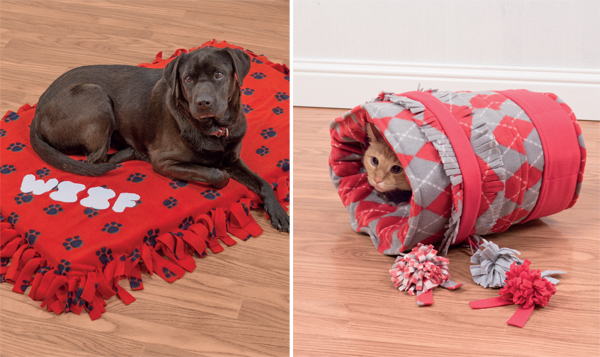 Dog-and-cat-projects-from-Sew-Much-Fleece