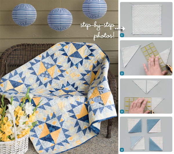 From-Pat-Sloans-Teach-Me-to-Sew-Triangles