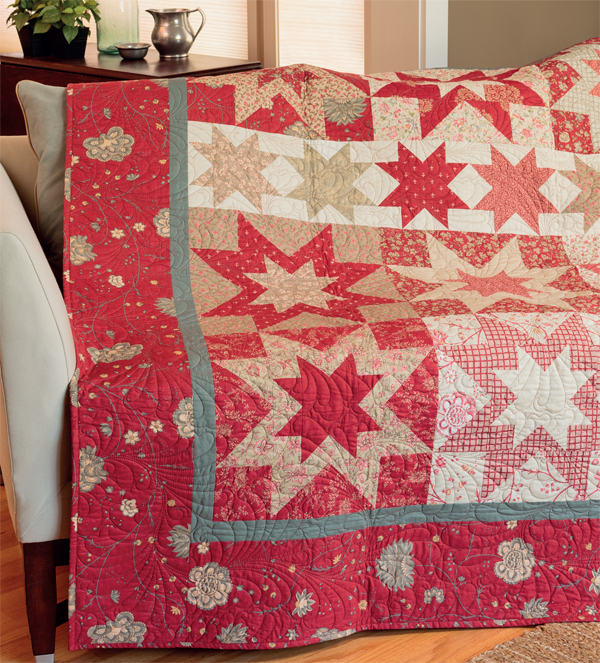 Rugby-Stars-quilt