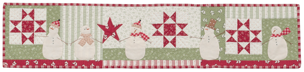 5-Snowy-Day-quilt-designed-by-Anne-Sutton-of-Bunny-Hill-Designs