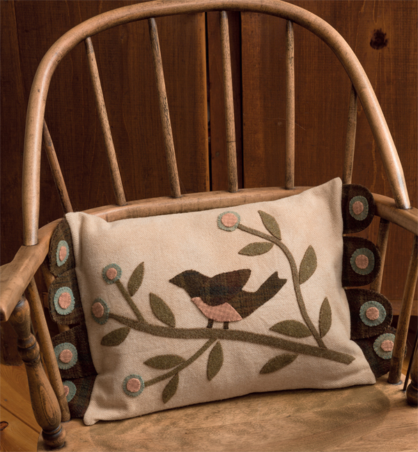 Resting-Place-pillow