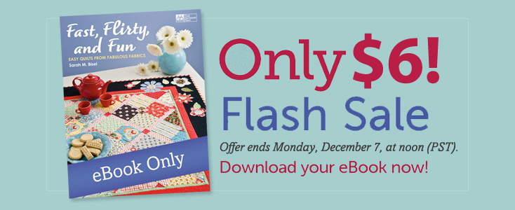 fast-flirty-and-fun-flash-sale-rotator