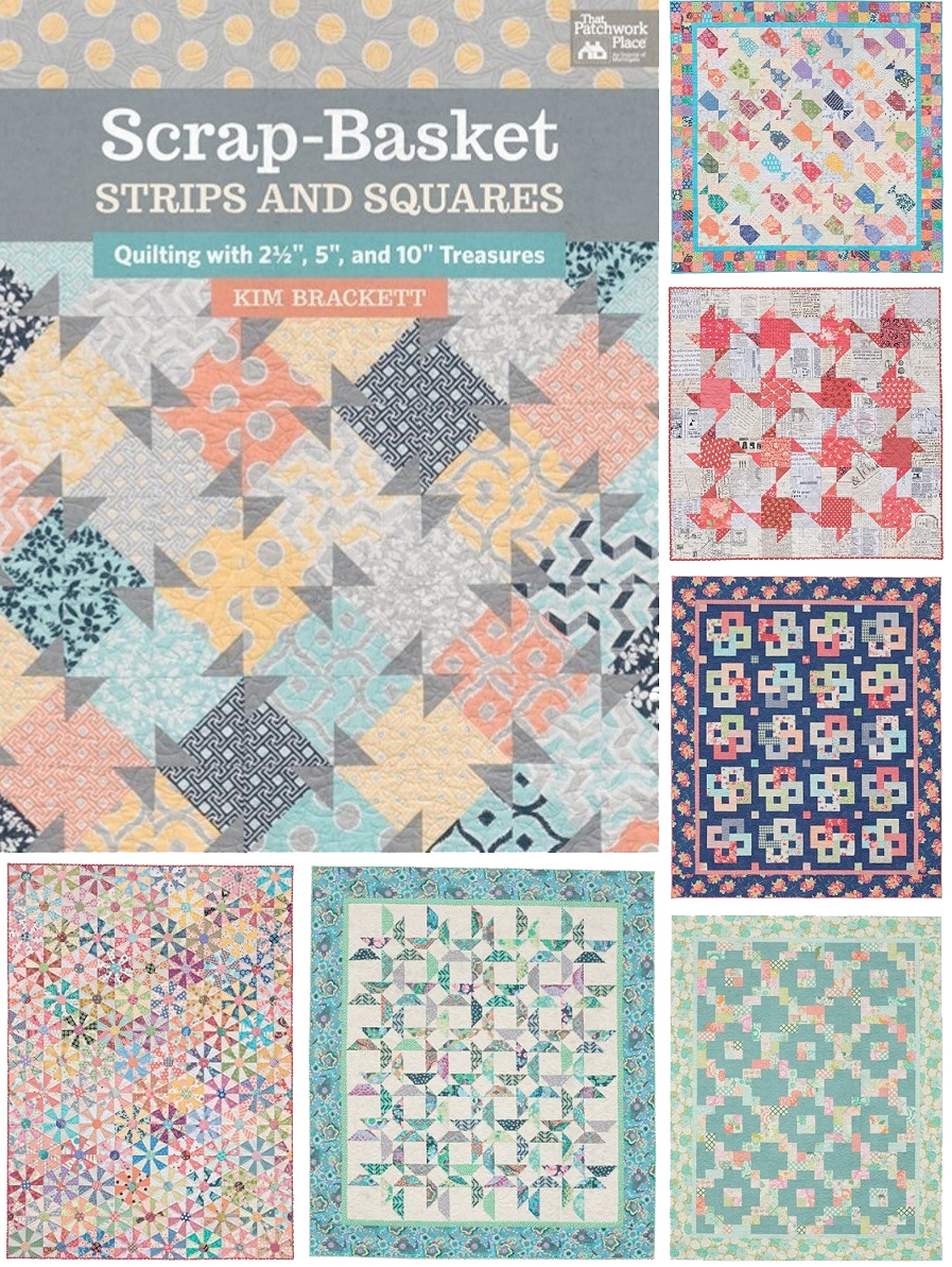 Scrap-Basket-Strips-and-Squares