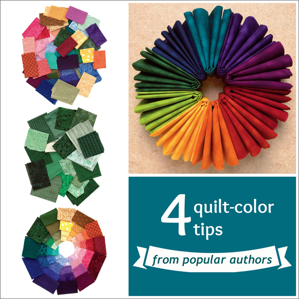 4-quilt-color-tips-2
