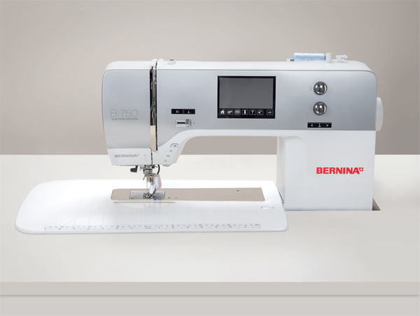 Drop-in-sewing-table