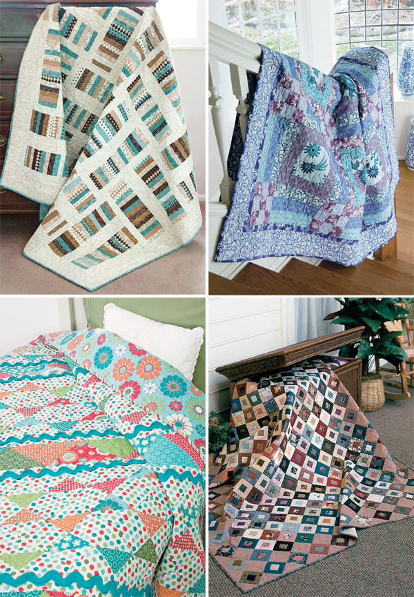 From-Easy-Quilts-for-Beginners-and-Beyond