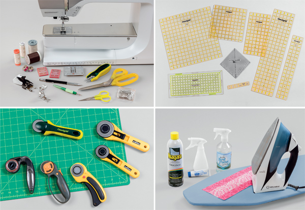From-Quiltmaking-Essentials-1