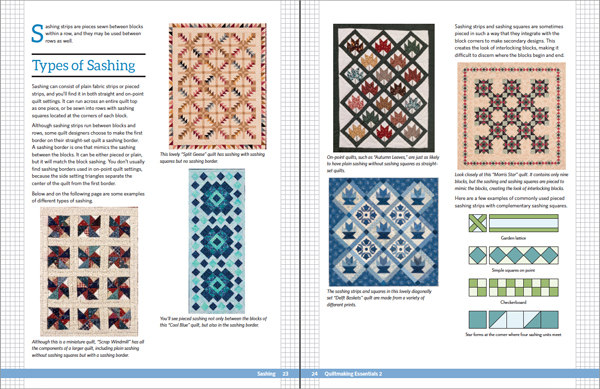 From-Quiltmaking-Essentials-2