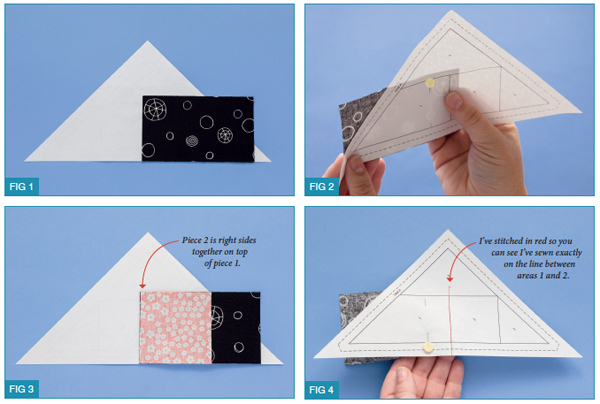 How-to-paper-piece-quilt-blocks