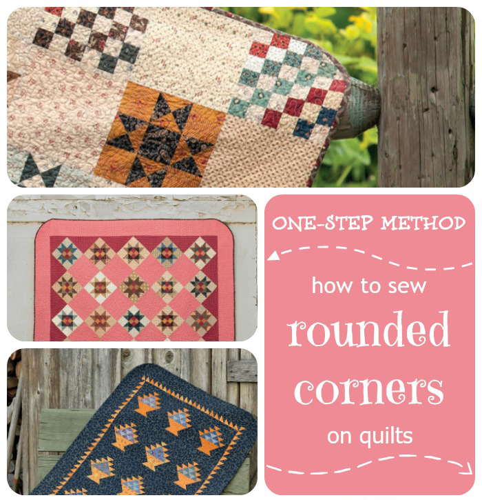 How-to-sew-rounded-corners-small