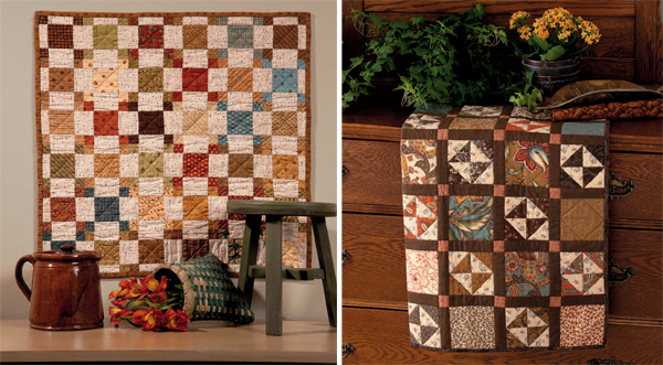 Quilts-from-Country-Threads-Goes-to-Charm-School