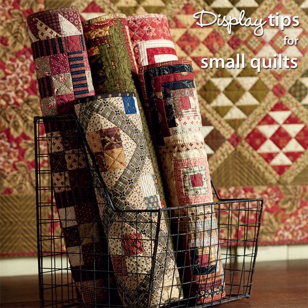 display-tips-for-small-quilts-small