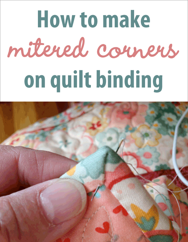how-to-make-mitered-corners-on-quilt-binding-small