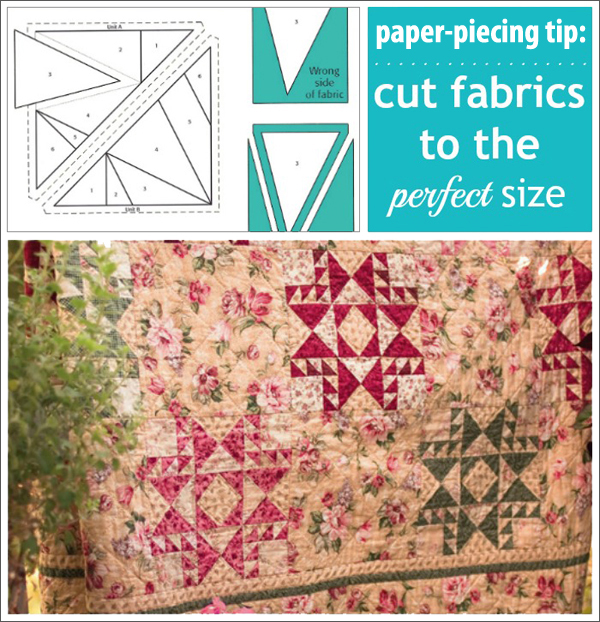 paper-piecing-tip-cutting-fabric-pieces-small-1
