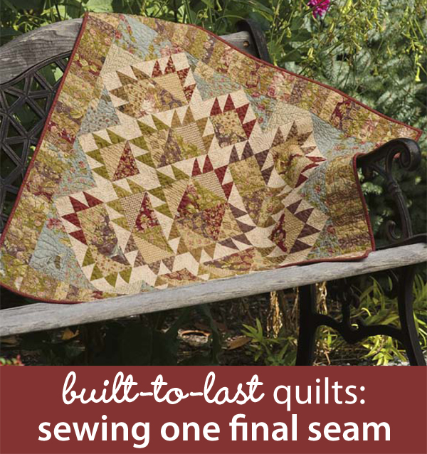 sewing-one-final-seam-small