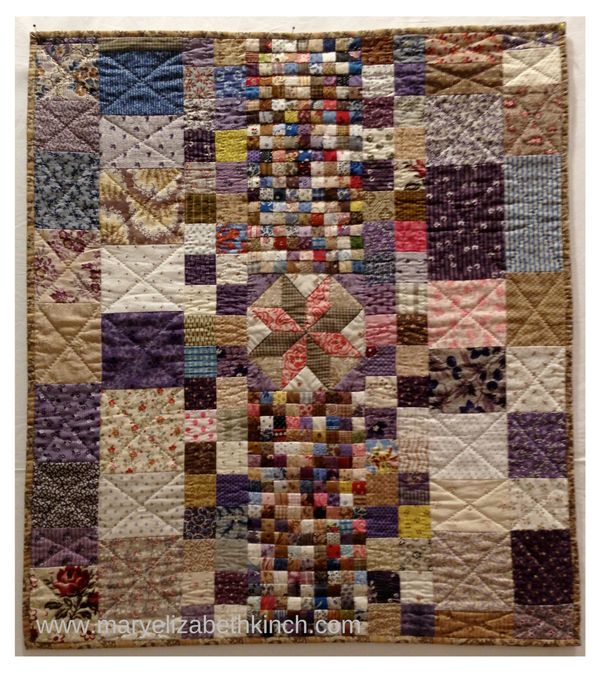 Dennis-Cann-Cot-Quilt-remake-by-Mary-Elizabeth-Kinch