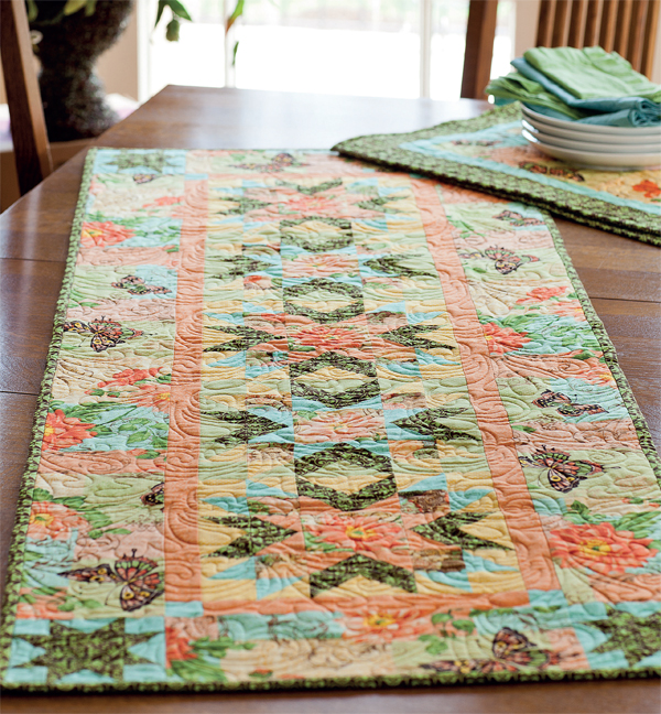 Fluttering-By-quilt