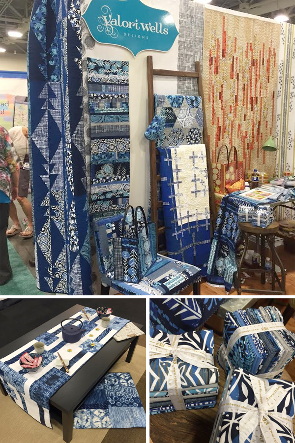 Quilt-Market-trend--blue-and-white