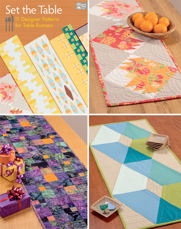 Quilts-from-Set-the-Table-1