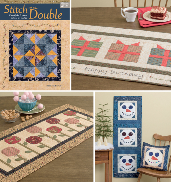 Quilts-from-Stitch-on-the-Double