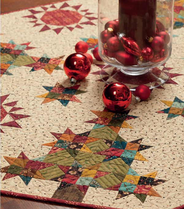 Twinkle-Trees-Table-Topper