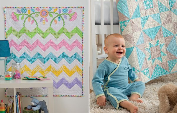 Baby-quilts-from-Baby-Bliss