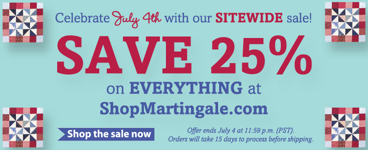 25-sitewide-sale