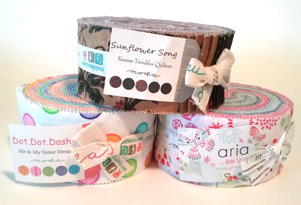 Jelly-Roll-giveaways-from-Moda