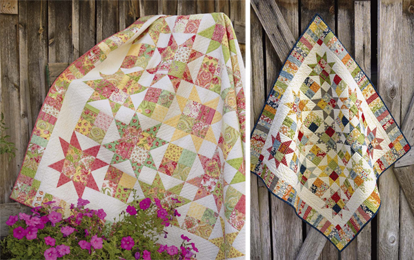 Plan-C-quilts