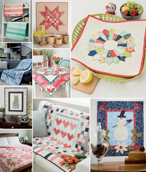 Projects-from-Teach-Me-to-Machine-Quilt