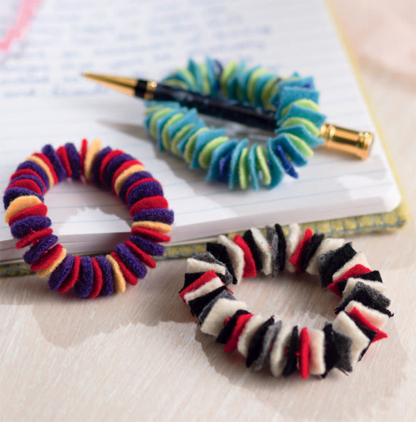 Squarely-in-the-Round-Wool-Bracelets