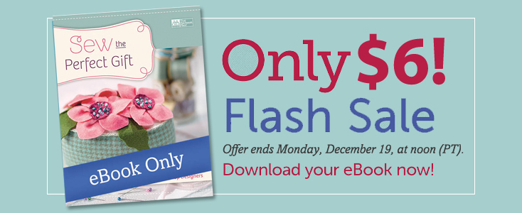 sew-the-perfect-gift-flash-sale