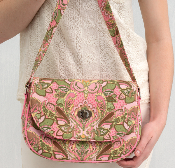 Know before you sew: best fusible interfacing for bags